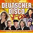 Deutscher Disco Fox 2011-2