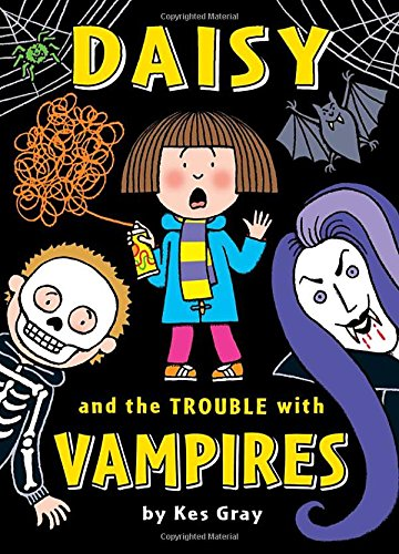 daisy-and-the-trouble-with-vampires-daisy-fiction