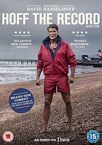 hoff-the-record-dvd-2015