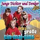 Das Gro�e Ein - Mal - Eins (Inklusive Karaoke - Versionen)