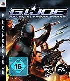 echange, troc G.I. Joe: Geheimauftrag Cobra [import allemand]