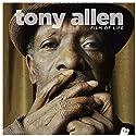 Allen, Tony - Film of Life [Vinilo]<br>$1382.00
