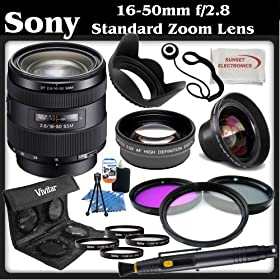1A Multicoated UV 30mm For Sony HDR-CX300 Multithreaded Glass Filter Haze