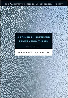 foundations of criminal justice 2nd edition pdf