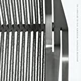 img - for The Furniture of Poul Kjaerholm: Catalogue Raisonn  book / textbook / text book