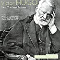 Les contemplations Audiobook by Victor Hugo Narrated by Michaël Lonsdale, Denis Podalydès