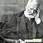 Les contemplations | Victor Hugo