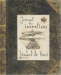 Invention De Leonard De Vinci
