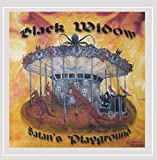 Satan's Playground [Explicit]