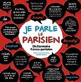 Je parle le parisien
