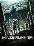 Maze Runner: Die Auserwählten - Im La...