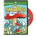 The Smurfs, Vol. 1: True Blue Friends