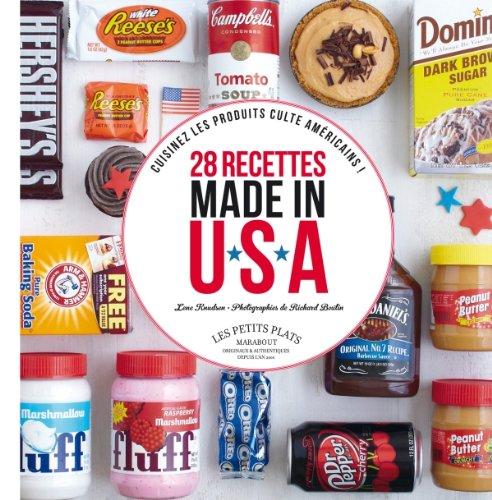 28-recettes-made-in-u-s-a