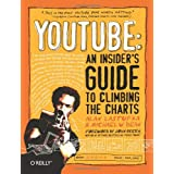 YouTube: An Insider's Guide to Climbing the Charts ~ Joseph Matheny