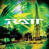 Ratt Infestation [VINYL]