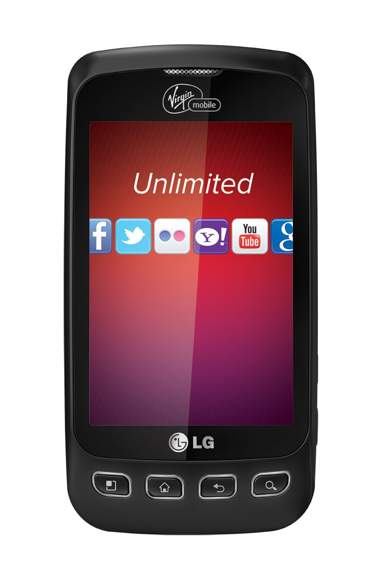 LG-Optimus-V-Prepaid-Android-Phone-Virgin-Mobile-