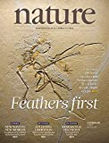 nature [Japan] July 3, 2014 Vol. 511 No. 7507 (単号)