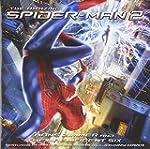 The Amazing Spider-Man 2 (Original Mo...