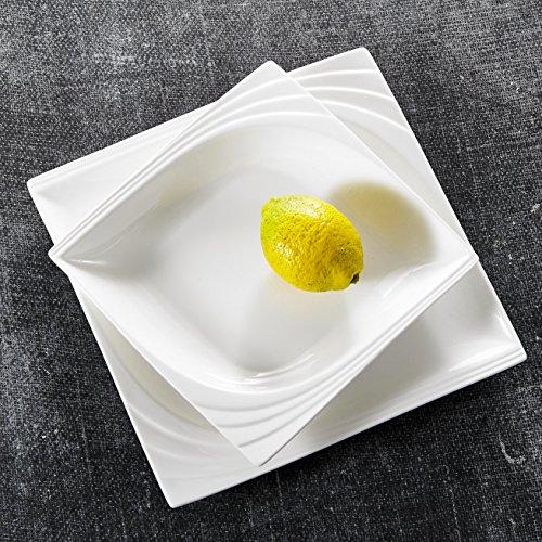 malacasa-serie-monica-porzellan-keramik-tafelservice-24-teiligen-set-kombiservice-geschirrset-mit-je