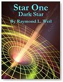 Star One: Dark Star