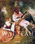 Watteau: Kleine Reihe - Kunst