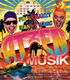 Präsentieren Atzen Musik Vol.1 (Ltd.DJ Mix ed.)
