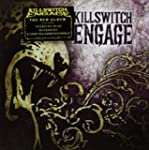 Killswitch Engage (Regular)