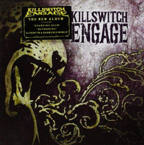 killswitch engage free album download