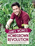 James Wong's Homegrown Revolution (English Edition)