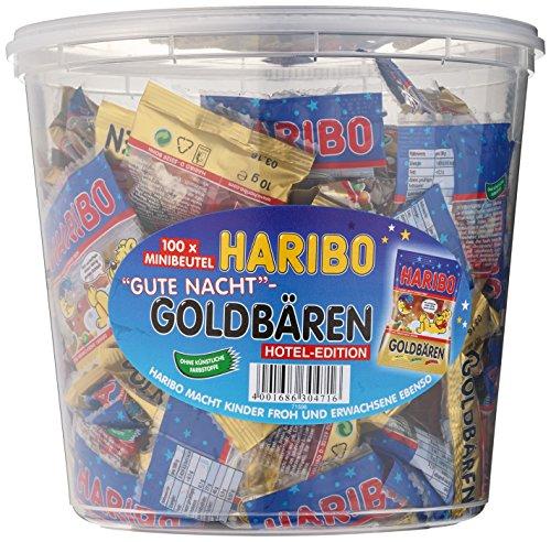haribo-100-minibeutel-gute-nacht-goldbaren