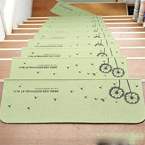 toym-una-escalera-de-madera-de-la-casa-de-la-almohadilla-paso-a-paso-alfombra-alfombra-alfombras-ant