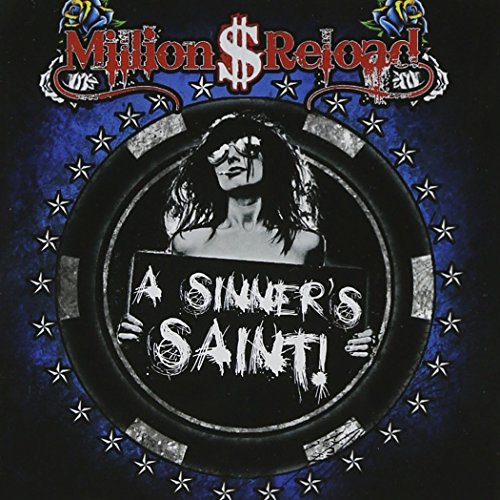 million-reload-a-sinners-saint