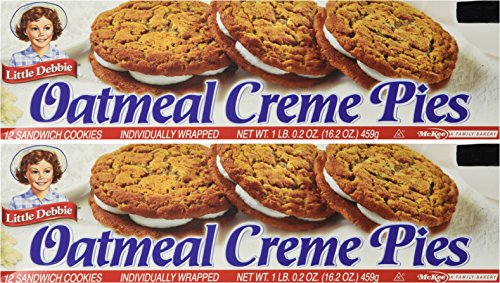 little-debbie-oatmeal-creme-pies-12-count-box-2-boxes-162-oz