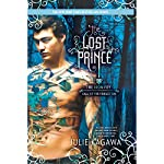 The Lost Prince | Julie Kagawa