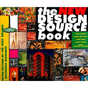 The New Design Source Book
