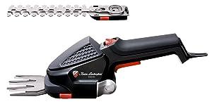 Tonino Lamborghini 50605023L Akku Gras und Strauchschere GBS 6036 Lamborghini  BaumarktKundenbewertung und weitere Informationen