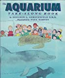 img - for The Aquarium Take-along Book book / textbook / text book