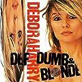 Def, dumb & blonde (1989)