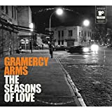 Songtexte von Gramercy Arms - The Seasons of Love