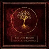 Dear Hunter - Act Iii: Life & Death