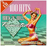 Various Artists 100 Hits - Rock N Roll