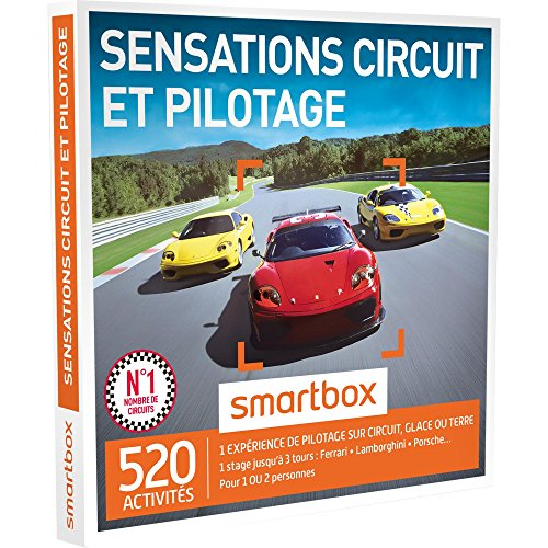 smartbox-coffret-cadeau-sensations-circuit-et-pilotage-500-activites-stages-jusqua-3-tours-lamborghi