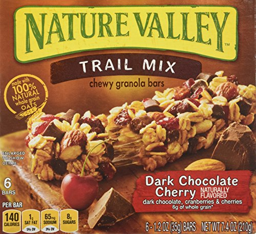 nature-valley-chewy-trail-mix-dark-chocolate-cherry-granola-bars-74-oz-pack-of-4