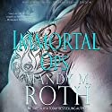 Immortal Ops (New & Lengthened 2016 Anniversary Edition) Audiobook by Mandy M. Roth Narrated by Mason Lloyd