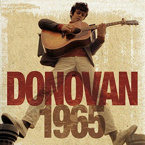 Donovan - 1965 - Zortam Music