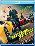 Need For Speed (Ltd 3D Steel Book) (B...