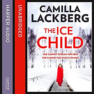 The Ice Child Hörbuch