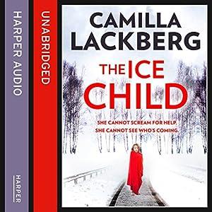The Ice Child Audiobook