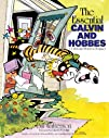 The Essential Calvin and Hobbes: A Ca…