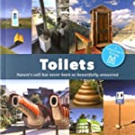 Toilets (Lonely Planet Spotters Guides)